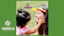 5 Reasons for Choosing Early Childhood Education as High School Elective #7SistersHomeschool #EarlyChildhoodEducationElective