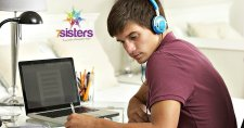 How and Why to Write Syllabus for Homeschool Courses
