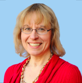 Dr. Barb Varnell Homeschooling Gifted Teens