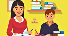How to Plan and Schedule Your Homeschool High School Year