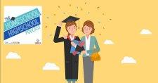 Homeschool Highschool Podcast Ep 71: Newbie Homeschool Mom. How to begin homeschooling high school.