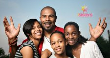 3 Ways to Help Homeschool High Schoolers Find Callings 7SistersHomeschool.com