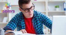 How to Use Literature Study Guides in Homeschool High School