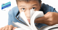 Choosing Elective Credits for Homeschool High School