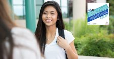 Advice for First Generation College Students, Interview with Denise Boiko. Tips for prep during high school and success in college.