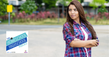 Bully-proofing Your Teens, Interview with Candice Dugger
