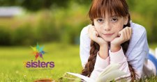 7SistersHomeschool's Complete List of Literature Study Guides