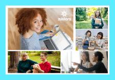 Authoritative Guide to Life Skills for Homeschool Teens 7SistersHomeschool