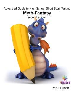 short story myth fantasy