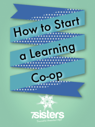 how to start learning coop (1)