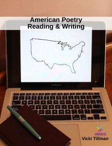 American Poetry Writing