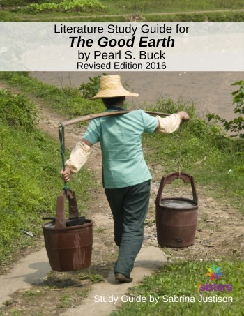 Excerpt from The Good Earth Study Guide