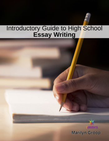 Introduction to Essay Writing