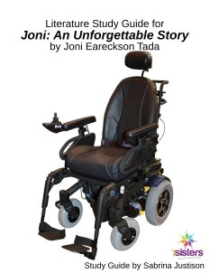 Joni an unforgettable story