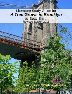 Study Guide for A Tree Grows in Brooklyn
