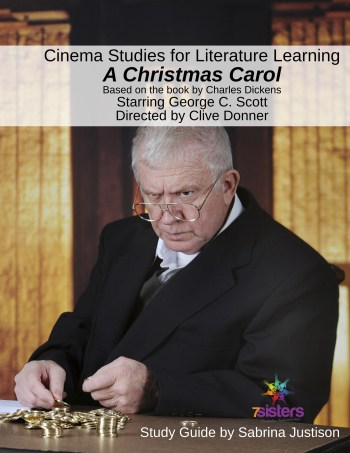 A Christmas Carol Cinema Study Guide