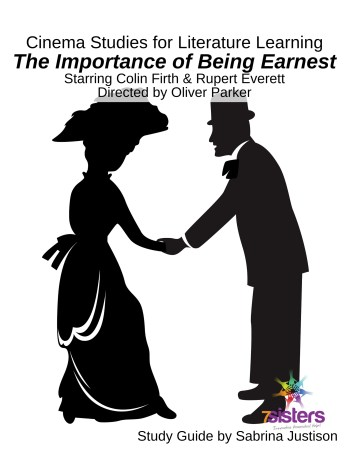 Excerpt from the Importance of Being Earnest