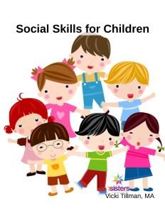 Social Skills for Children