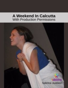 A Weekend in Calcutta Script with Production Permission 7SistersHomeschool.com