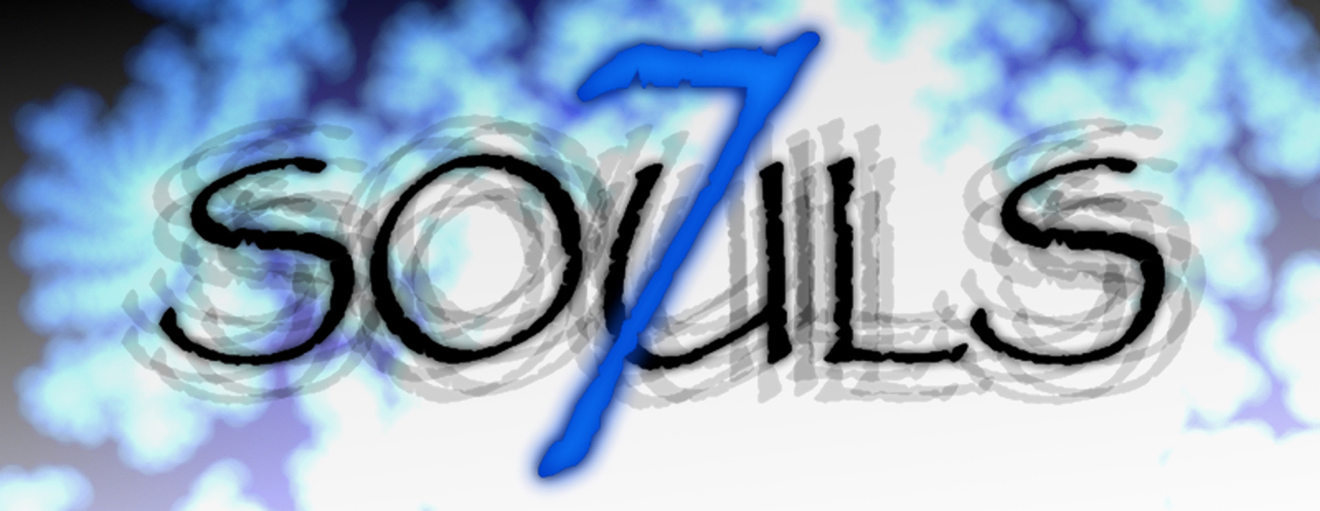 banner_small