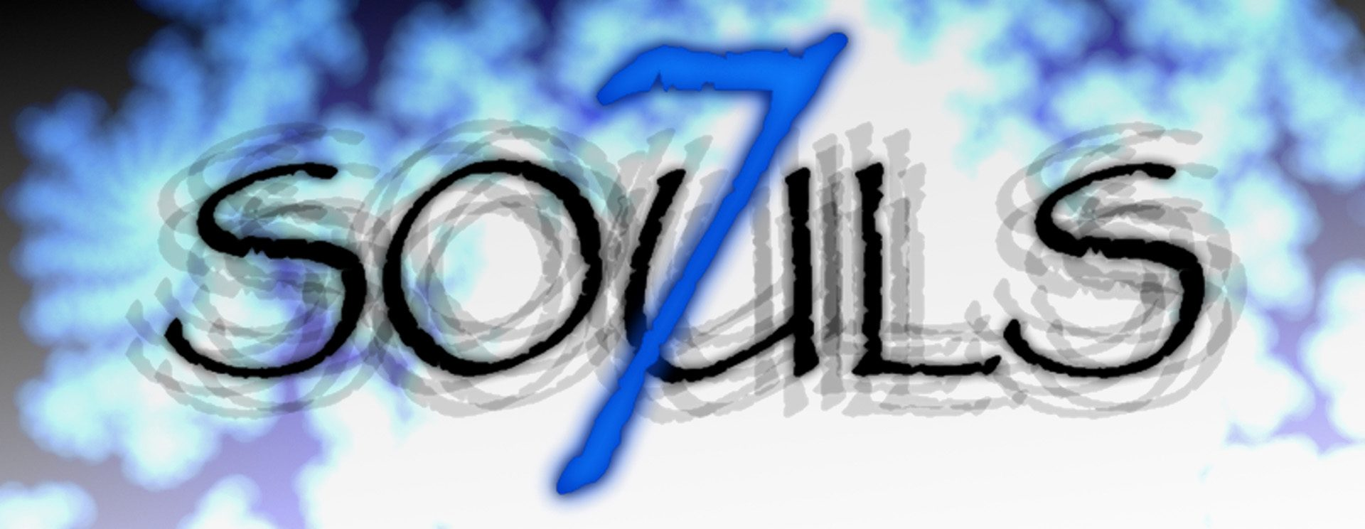 cropped-banner_small-2.jpg
