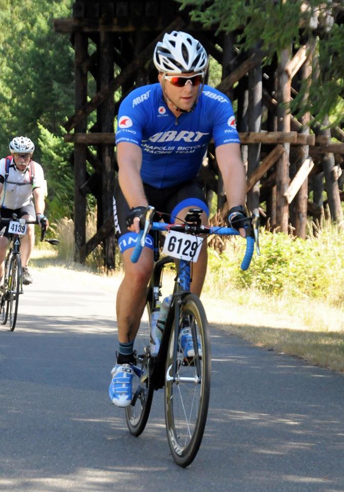 ryan_bike