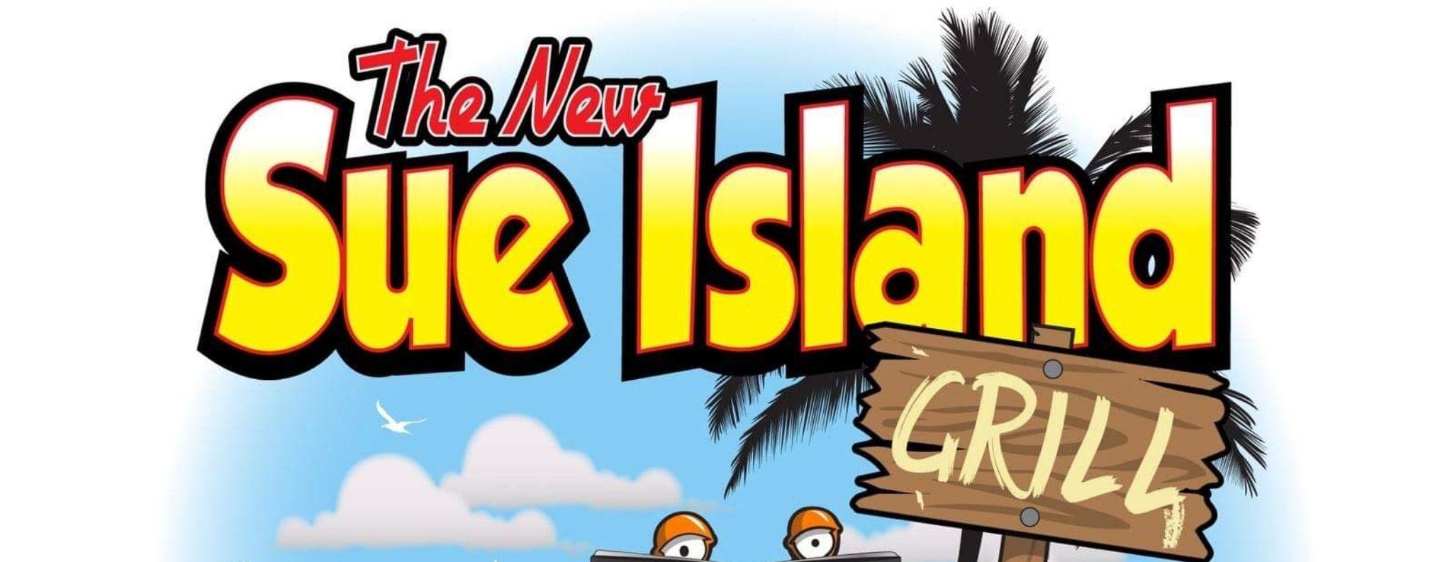 sue_island_grill