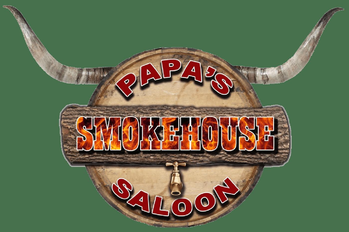 Papa's logo-only-1400×933-11