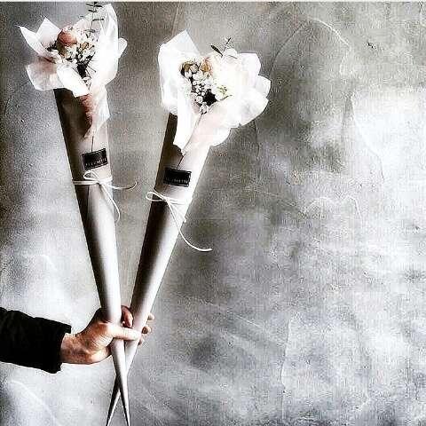 أجمل صور ورود رومانسية للبنات للتعبير عن الحب والرقة