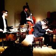The Liam Stevens Trio