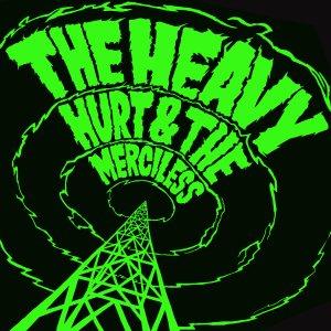 HeavyHurt