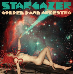 Golden-Dawn-Arkestra-Stargazer-497x500