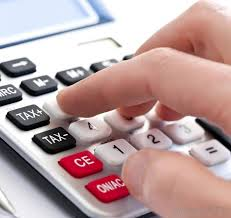 New Pay calculation method proposed by the 7th CPC