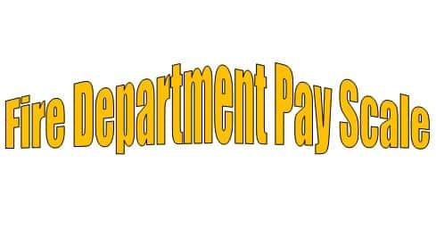 fire-department-designation-pay-scale-salary-allowance-matrix