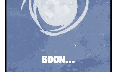 Hard Lemonade 27: Soon…