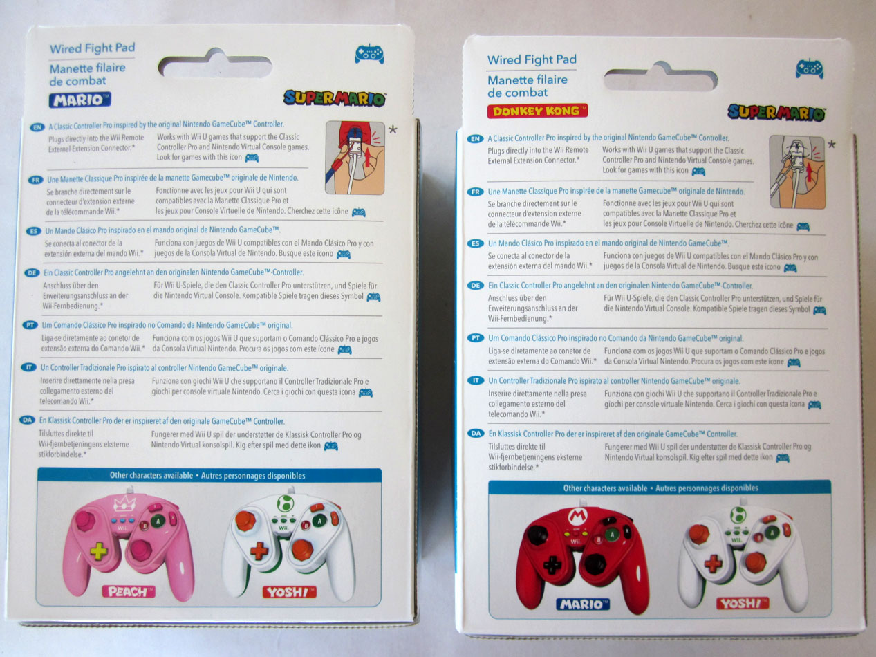 Nintendos Wii Was More Than A Kid Friendly Game Console