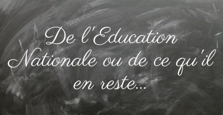 de-léducation-nationale-ou-de-ce-quil-en-reste