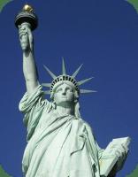 Us citizenship questions