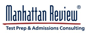 Image result for manhattan review