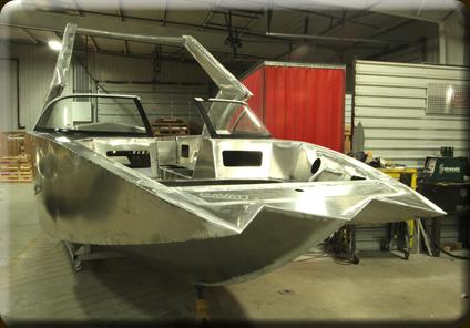 Restoration Boats For Sale Uk Home Built Aluminum Boat