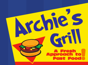 SubaruSaturday – Archie's Grill (Shelburne – April 21)