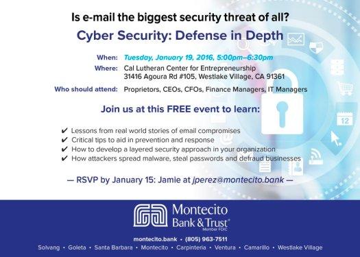montecito_cyber_security
