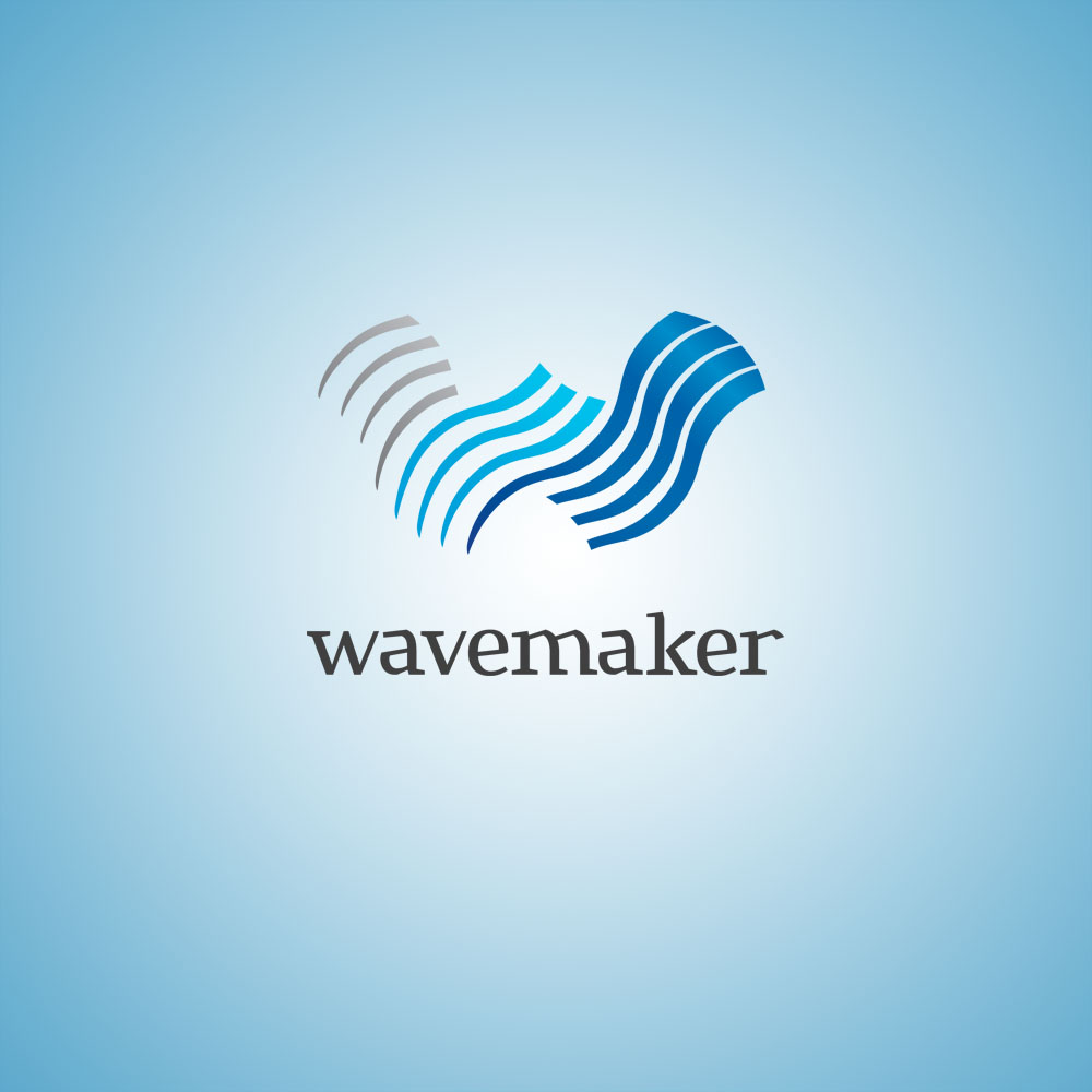 wavemaker-logo-on-backdrop