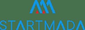 startmada logo