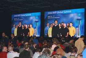 MVP_Glogba_Summit_2_Robert_Stuczynski_Noise_blog