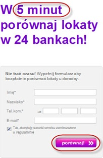 lokaty_bankow_1_Robert_Stuczynski_Noise_Blog[5]