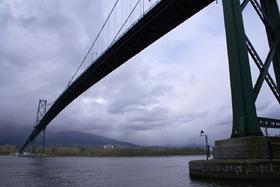 Vancouver_Lion_Bridge_Robert_Stuczynski_Noise_Blog