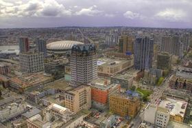 Vancouver_Panorama_hdr_Robert_Stuczynski_Noise_Blog