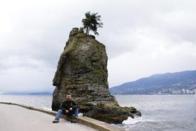 Vancouver_Stanley_Park_10_Robert_Stuczynski_Noise_Blog