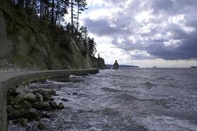 Vancouver_Stanley_Park_12_Robert_Stuczynski_Noise_Blog